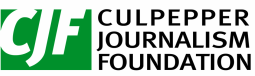 Culpepper Journalism Foundation